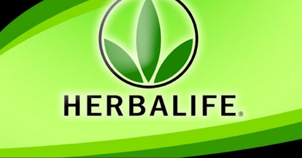 Empresas: Herbalife Nutrition extiende el patrocinio a Special Olympics Bharat