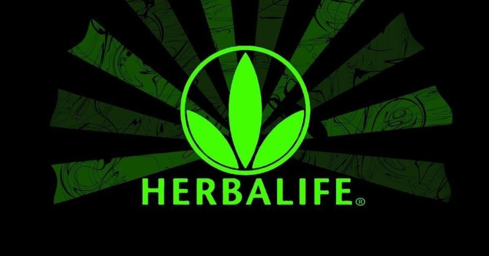Empresas: Herbalife Nutrition lanza nueva propuesta en el mercado peruano