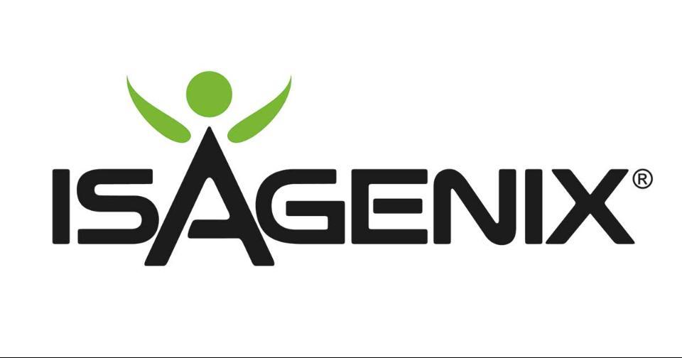 Empresas: Isagenix retribuye y defiende la sostenibilidad para las personas en todo el mundo