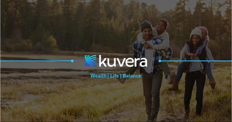 Empresas: Kuvera Health Protect: la ventaja de ser un kuveriano
