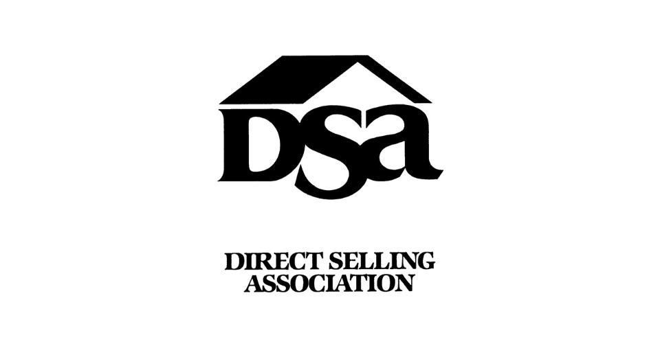 Generales: La DSA objeta ante la Corte Suprema de los Estados Unidos acciones de la FTC