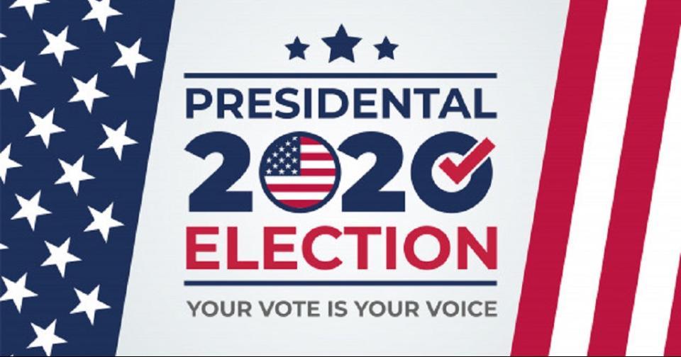 Generales: La DSA se une a las votaciones presidenciales de noviembre próximo