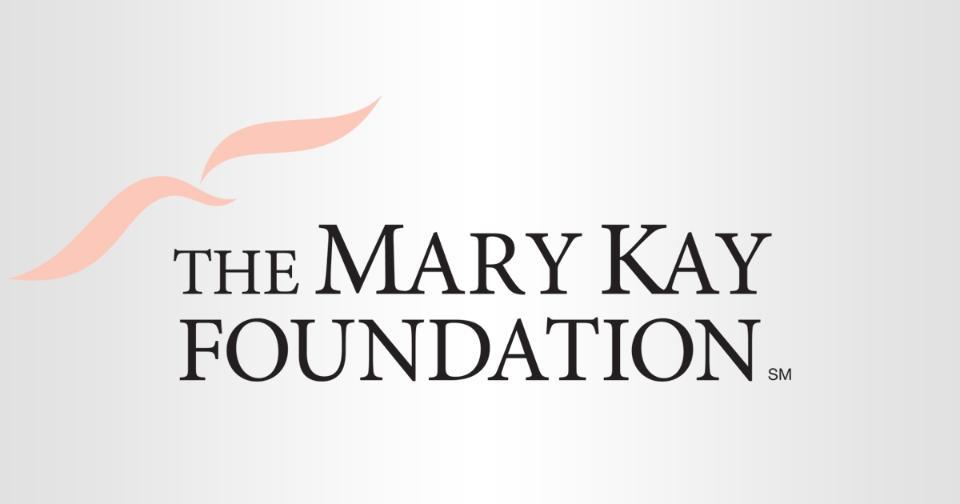Actualidad: La Fundación Mary Kay otorga $ 1 millón en becas de investigación contra el cáncer