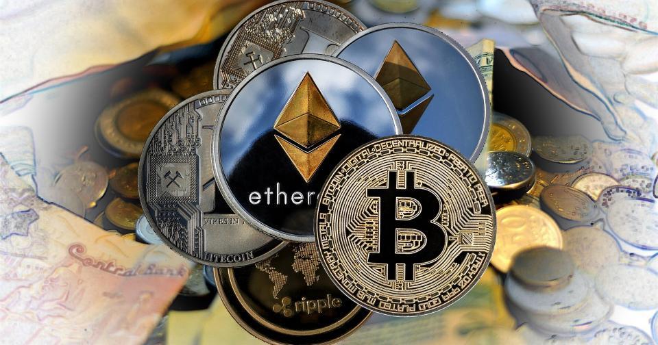 Finanzas: La industria de las criptomonedas cierra el tercer trimestre del año con $900 millones en inversiones
