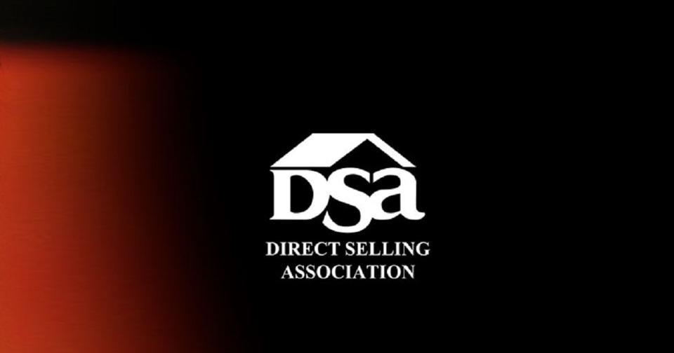 Actualidad: La industria de venta directa lamenta el fallecimiento de Bob Brouse