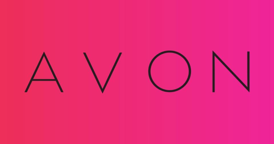 Empresas: La primera tienda física de Avon en Los Ángeles ya es una realidad