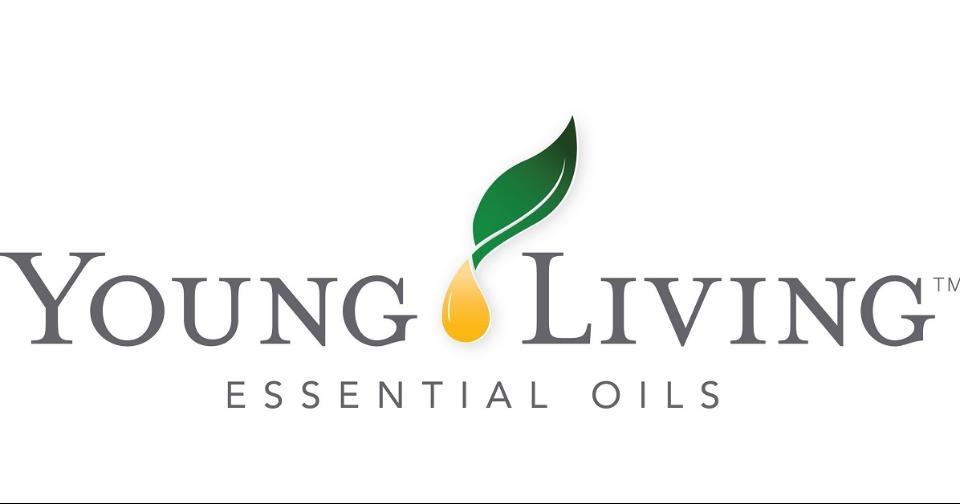Actualidad: Líder de Young Living gana el premio Stevie 2020 por sus habilidades de liderazgo empresarial