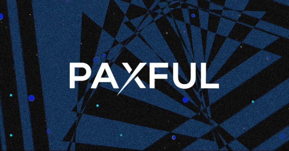 Criptomonedas: Los usuarios de Paxful en México podrán obtener tarjetas de débito de bitcoin