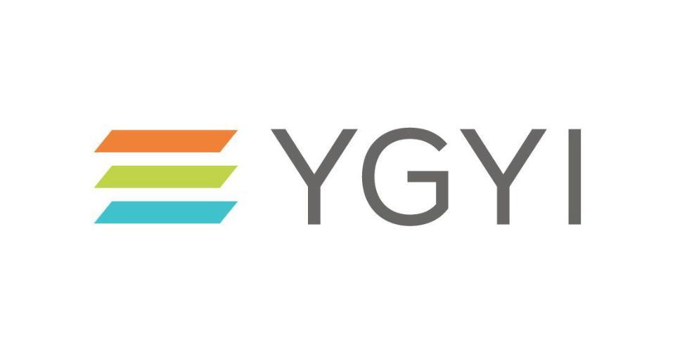 Actualidad: Nasdaq alerta a Youngevity International sobre exclusión de la lista y la prohibición de cotizar en la Bolsa