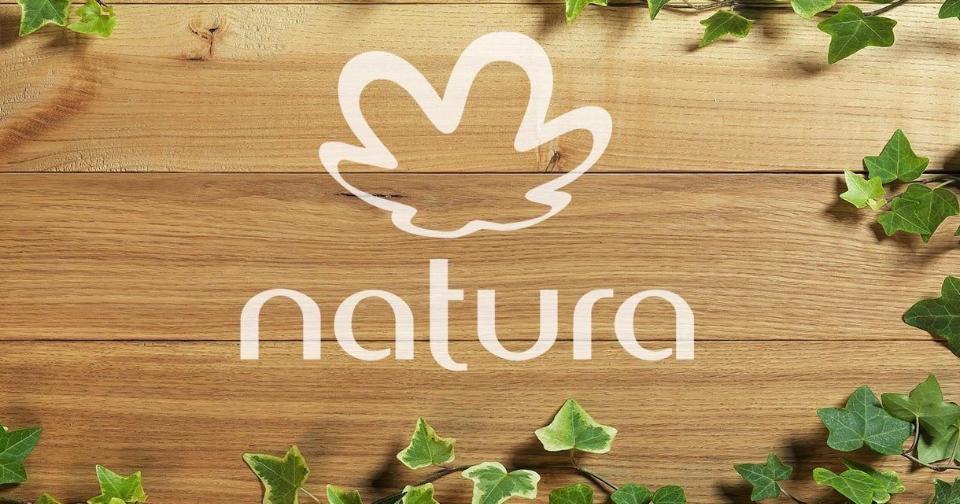 Finanzas: Natura realizará una oferta pública de mil millones de dólares en acciones