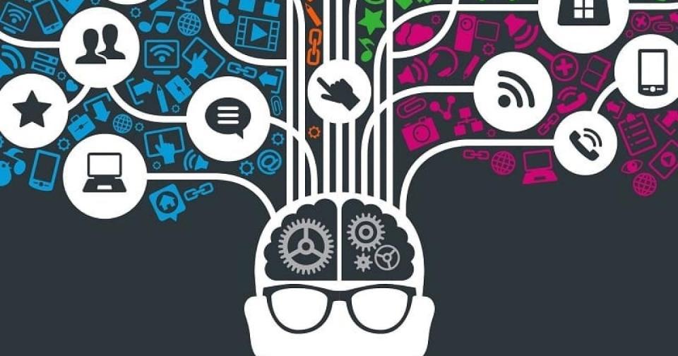 Formación: Neuromarketing: el concepto que debes integrar a tu negocio ya