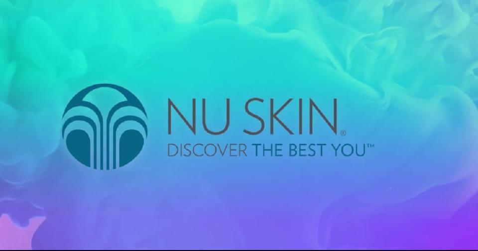 Finanzas: Nu Skin Enterprises reveló un tercer trimestre con resultados alentadores