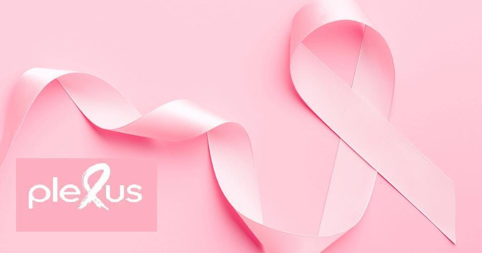 Empresas: PlexusCare: campaña mundial por el mes de concientización sobre el cáncer de mama