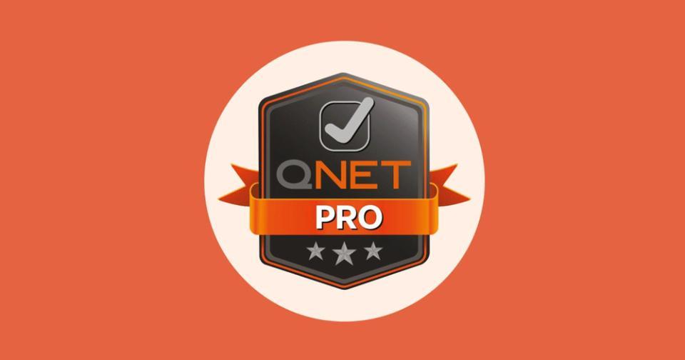 Actualidad: QNET enfatiza el marketing ético y profesional en todo su mercado africano