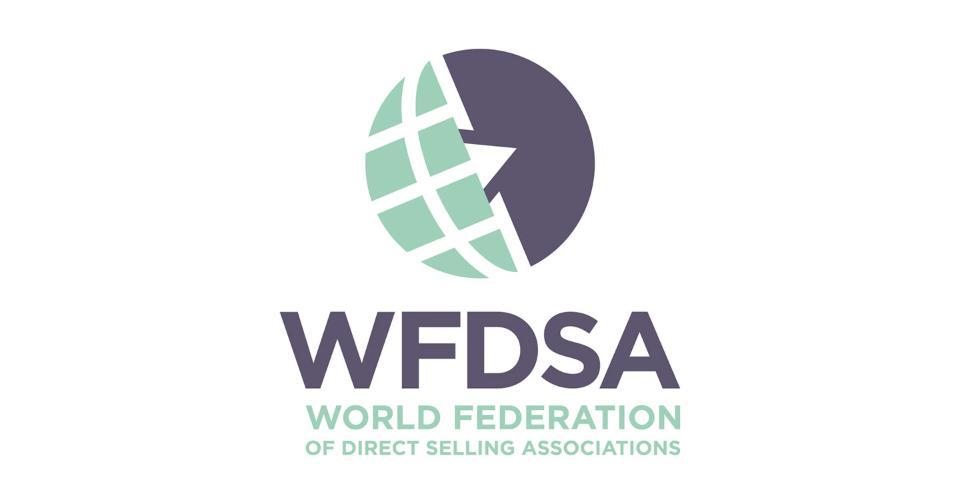 Actualidad: Roger Barnett será el nuevo presidente de la WFDSA