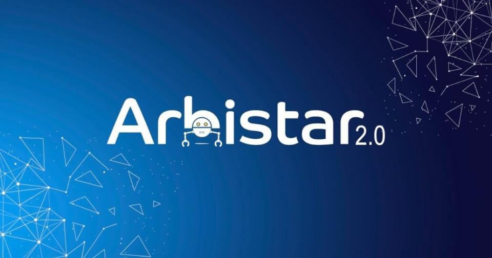 Criptomonedas: Santiago Fuentes, fundador de Arbistar 2.0 será procesado por fraude y blanqueo de capitales