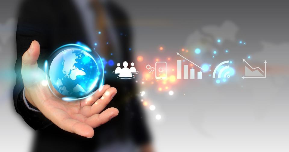 Tecnología: Susurradores: la nueva plataforma que une emprendedores con empresarios expertos