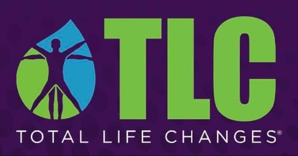 Actualidad: Ten Minute Takeover: la iniciativa que simplifica las herramientas comerciales para los Life Changers