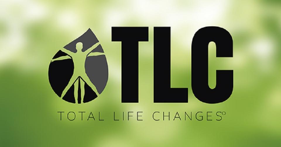 Empresas: TLC: una compañía donde la edad no impide llegar a la cima