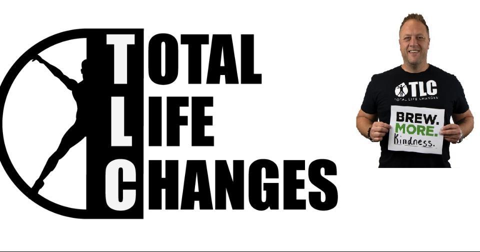 Actualidad: Total Life Changes: creando un legado impactante en todo el mundo
