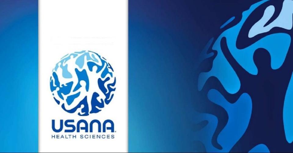 Empresas: Usana vuelve a los eventos presenciales