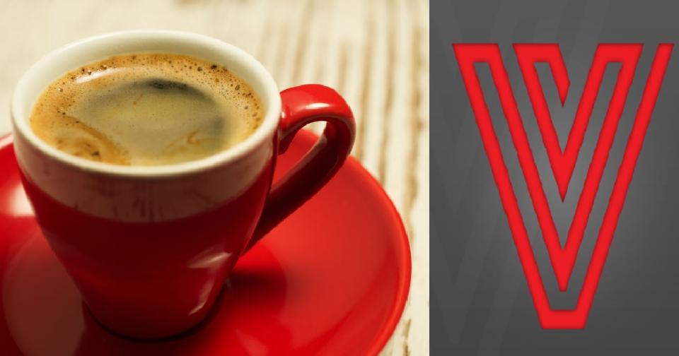 Empresas: Valentus y las 5 claves de una empresa exitosa dentro del MLM
