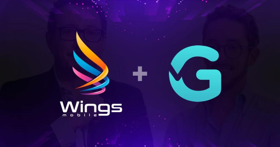 Empresas: Wings Mobile ingresa al mercado peruano tras firmar alianza con Guinea Mobile