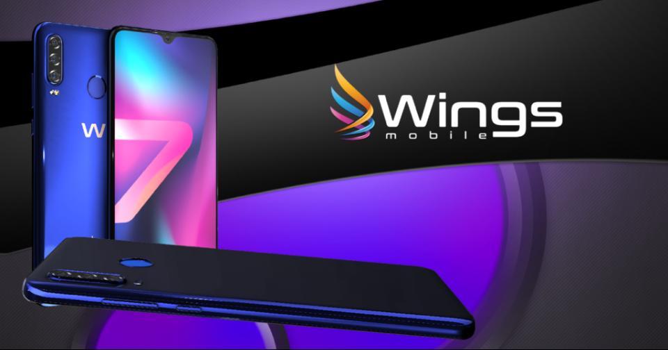 Viral: Wings Mobile, una compañía multinivel enfocada en la tecnología de comunicaciones y el Social Market