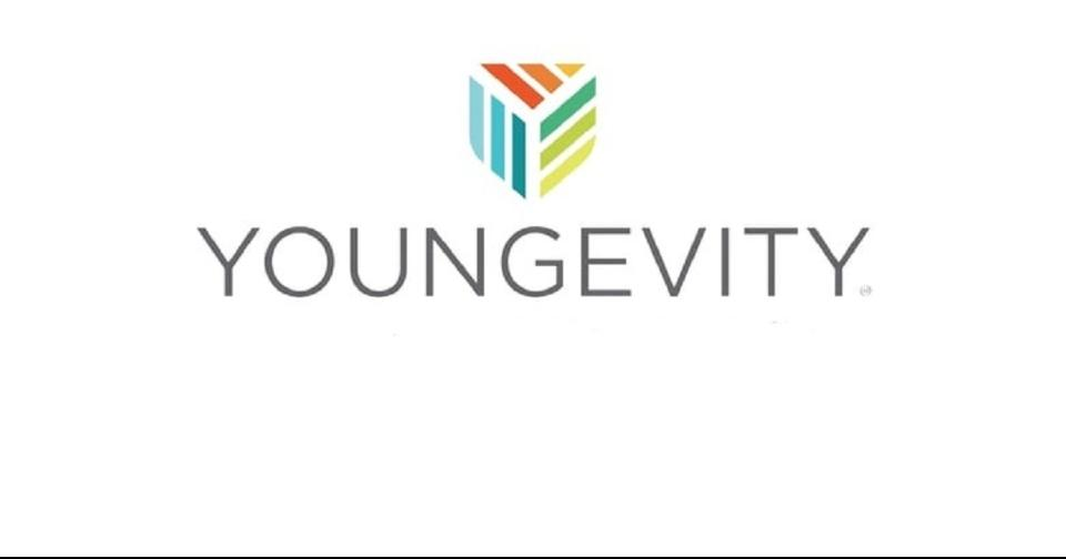 Actualidad: Youngevity International, Inc. anuncia nuevos cambios dentro de la Junta Directiva