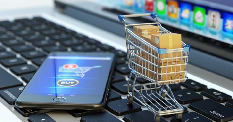 Tecnología: 10 herramientas que harán despegar tu negocio de comercio electrónico