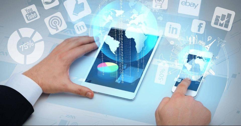 Formación: 4 estrategias para lograr la digitalización de tu negocio