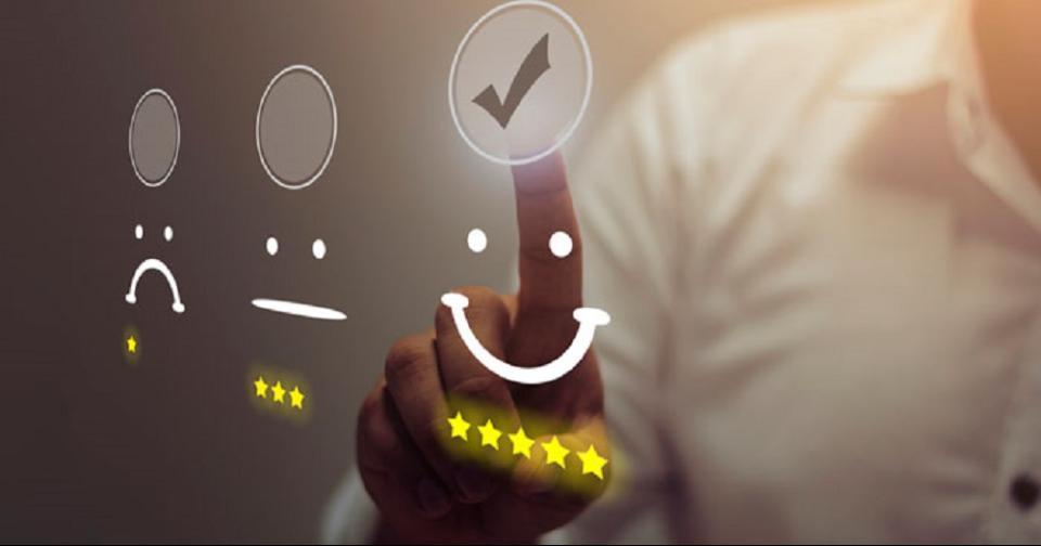 Formación: 4 métricas claves para mejorar la experiencia del cliente en tiempos de COVID-19