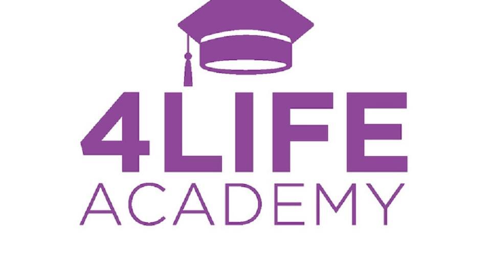 Empresas: 4Life Academy: nuevo nombre, nuevas herramientas