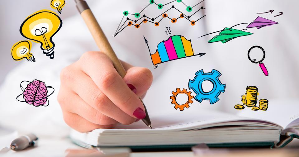Formación: 7 habilidades de marketing multinivel que debes dominar