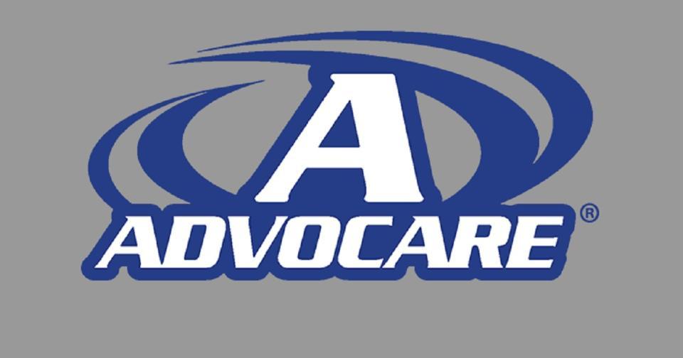 Actualidad: AdvoCare realizará donaciones a su Fundación en el Mes Nacional de Concientización sobre la Obesidad Infantil