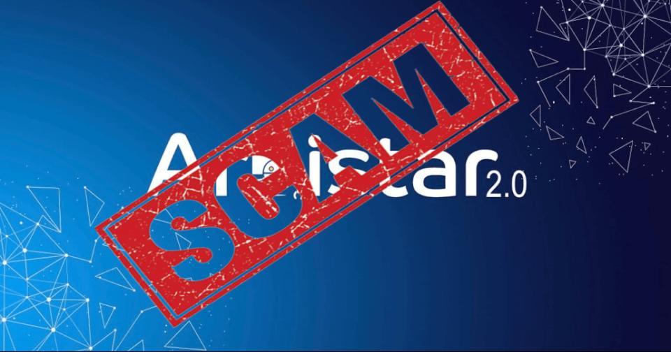 Criptomonedas: !Alerta de scam! Arbistar es acusada por estafa y fraude