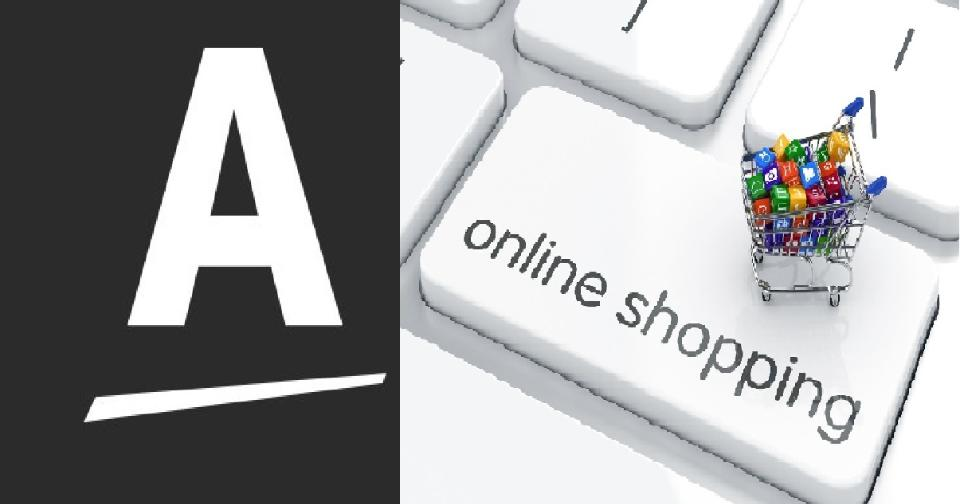 Tecnología: Amway PH estrena su nueva plataforma de comercio electrónico