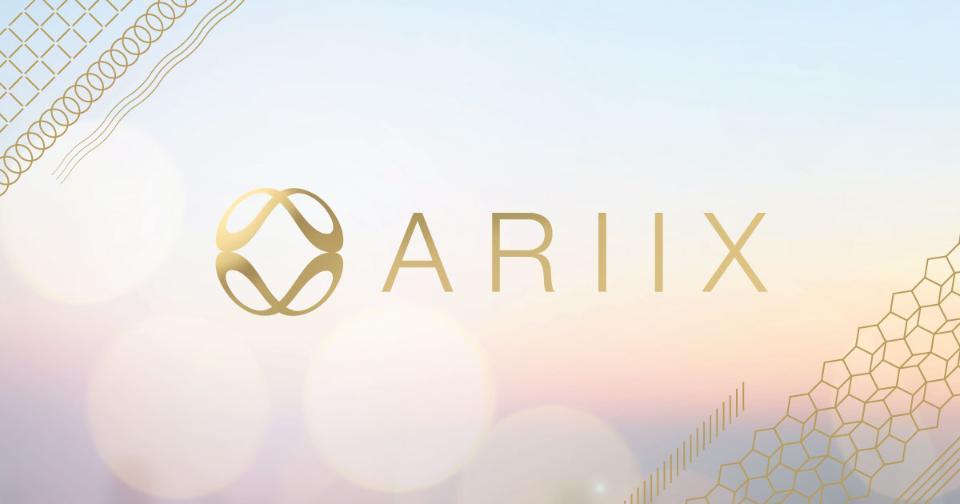 Empresas: ARIIX: una oportunidad viral a través de videos virales
