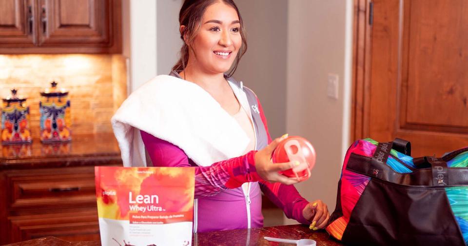 Empresas: ¡Atentos mexicanos! Plexus se abre paso en este país con nuevas asociaciones