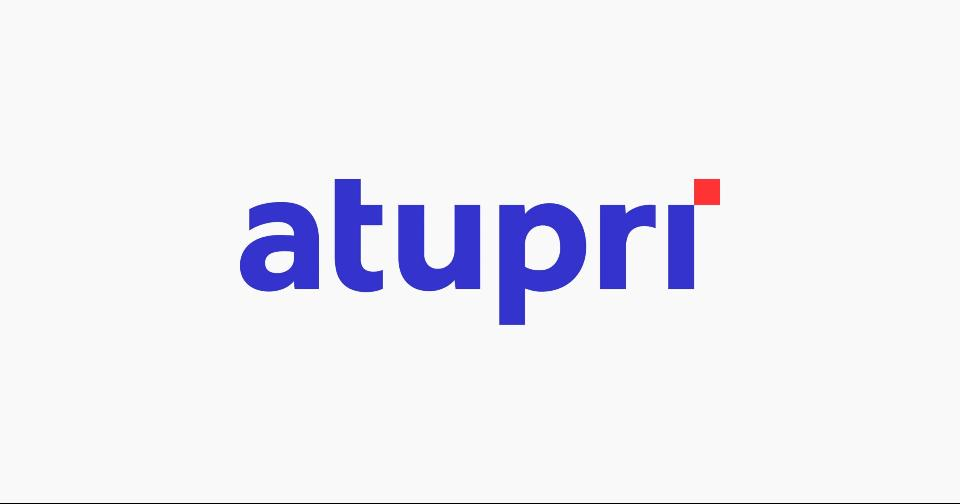 Criptomonedas: Atupri permite ahora hacer pagos en criptomonedas