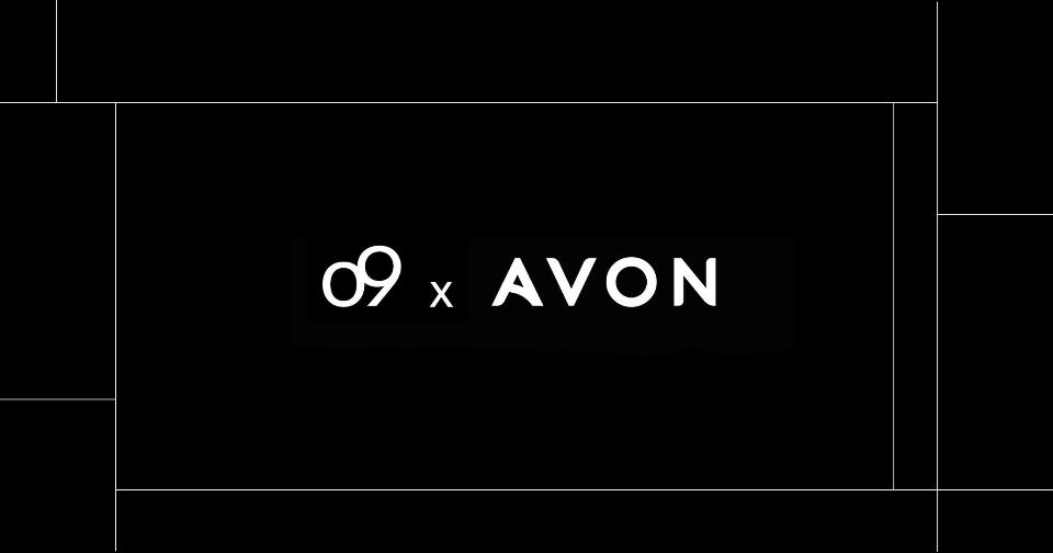 Tecnología: Avon apuesta por la transformación digital y se asocia con o9 Solutions