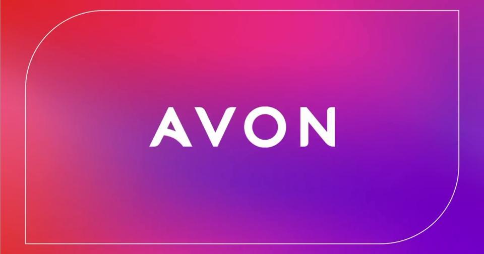 Empresas: Avon cambia su imagen a una versión más atrevida