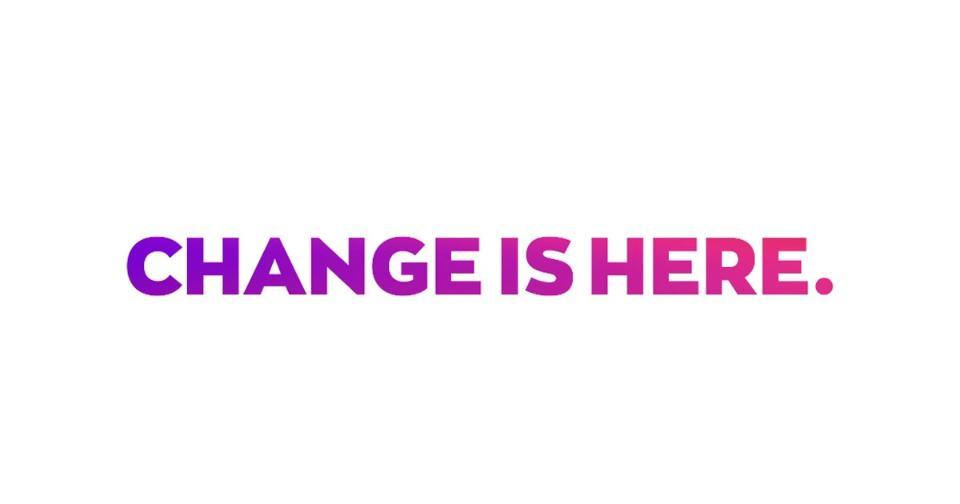 Empresas: Avon promueve una belleza limpia y en concordancia con el desarrollo sostenible