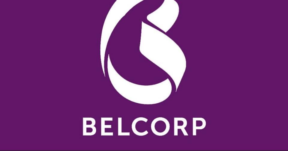 Empresas: Belcorp entre las más beneficiadas en Mexico