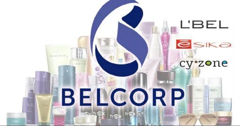 Empresas: Belcorp genera oportunidades a las mujeres colombianas