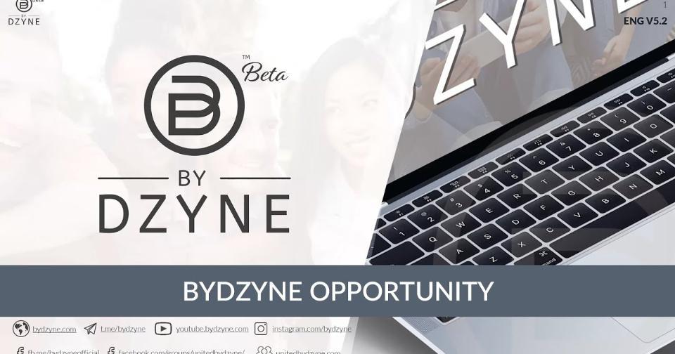 Actualidad: BOS.Club: la primera plataforma híbrida de e-commerce y venta directa