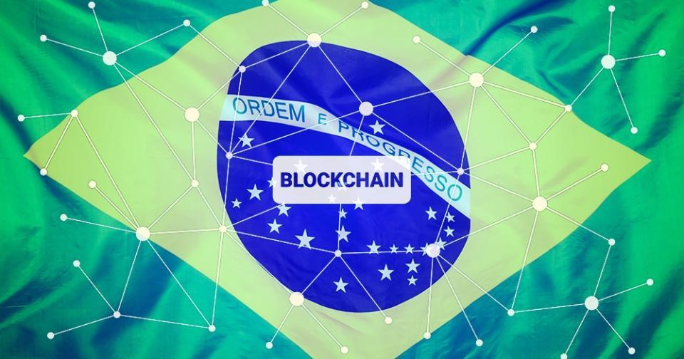 Criptomonedas: Brasil utiliza tecnología blockchain para reducir el impacto de la deforestación