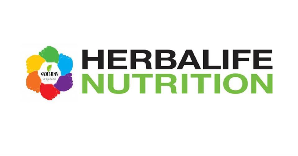 Viral: 'Build It Better' de Herbalife Nutrition será relanzada, ahora para mujeres y niños