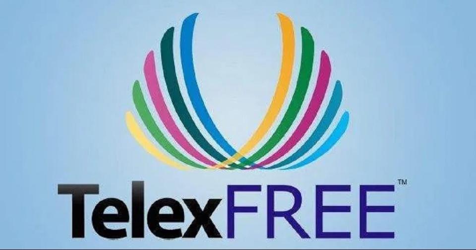 Actualidad: Carlos Wanzeler, co-fundador de TelexFREE será extraditado a Estados Unidos