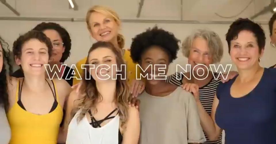Empresas: Celebrando 135 años de excelencia, Avon lanza nueva campaña